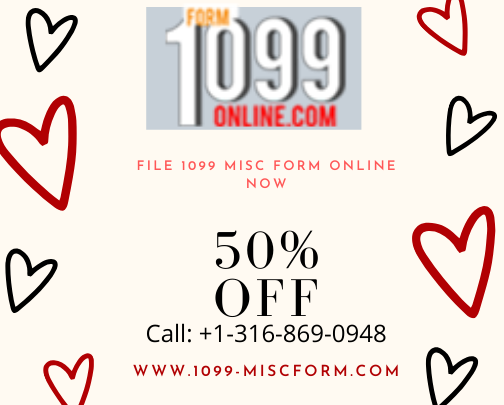 1099 Form 2020 | 1099 NEC Form 2020 | Free blank 1099 form print | 1099 misc instructions 2019 due efile