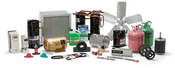 DIY Parts, Your best choice for (HVAC – PLUMBING – ELECTRICAL – APPLIANCE)