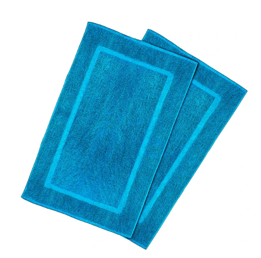 Get  Soft, Highly Absorbent Bath , Hand Towels, Wash Cloths, Bath Mats Online in Virginia