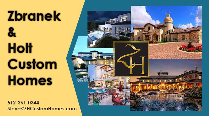 Seeking for the best custom home builder in Austin