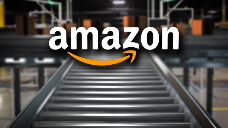Save Your Time & Money with Amazon Listing Services