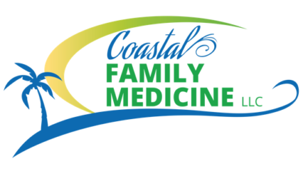 Get Comprehensive Medical Care | Coastal Family Medicine
