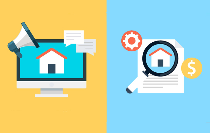 Benefits of Free Classified Sites in the Real Estate Industry