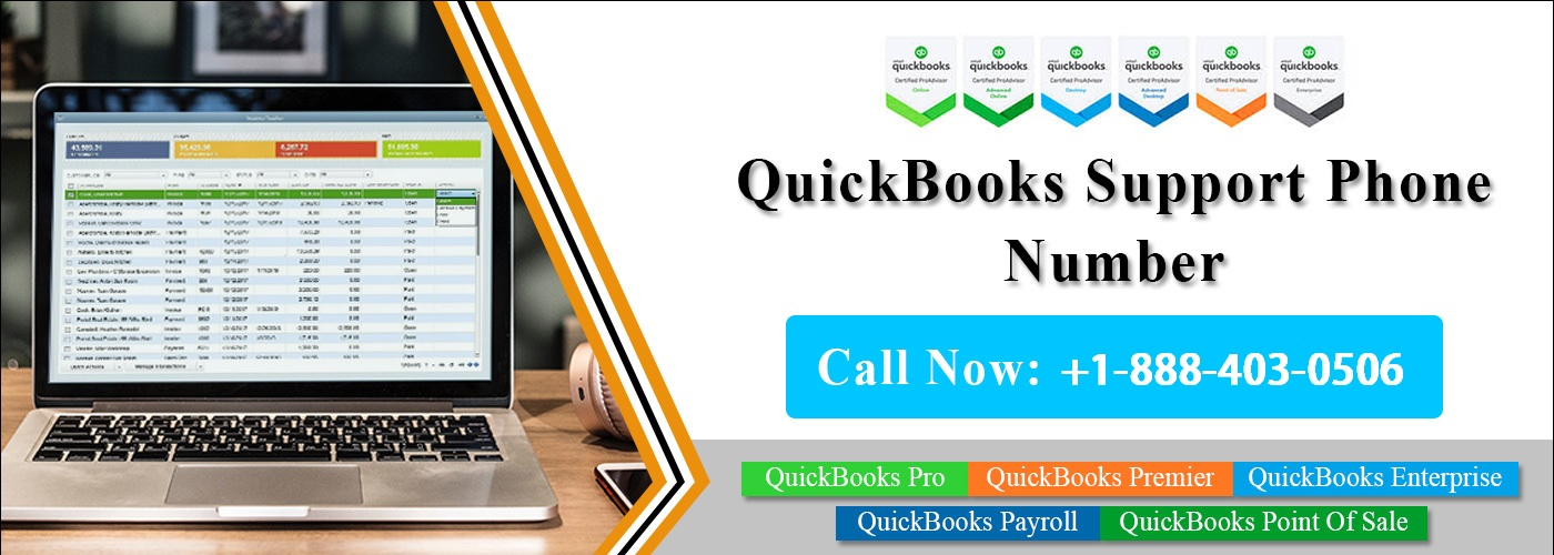 Quickbooks Support Number (+1)-(888)403-(0506) Quickbooks Desktop Support Number
