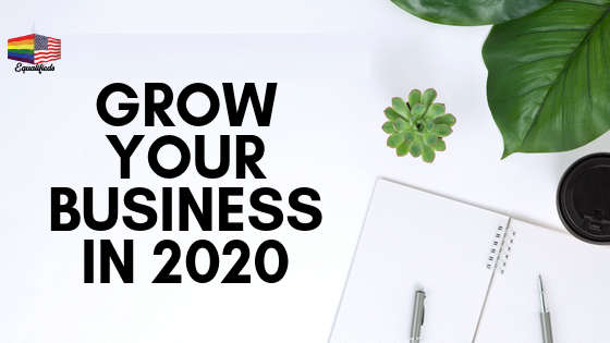 How Technology Can Make Your Small Business Grow Faster