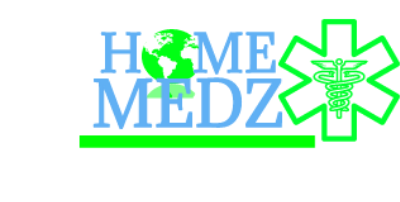 homemedz pharmaceuticals