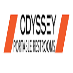 Rent a Luxury Portable Restroom Online For Outdoor Event