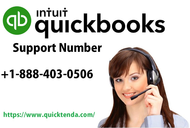 Quickbooks Helpline Number || +1_(888)_(403)_(0506) ||@ Quickbooks Support Number
