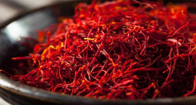 Looking to buy high-quality saffron online?
