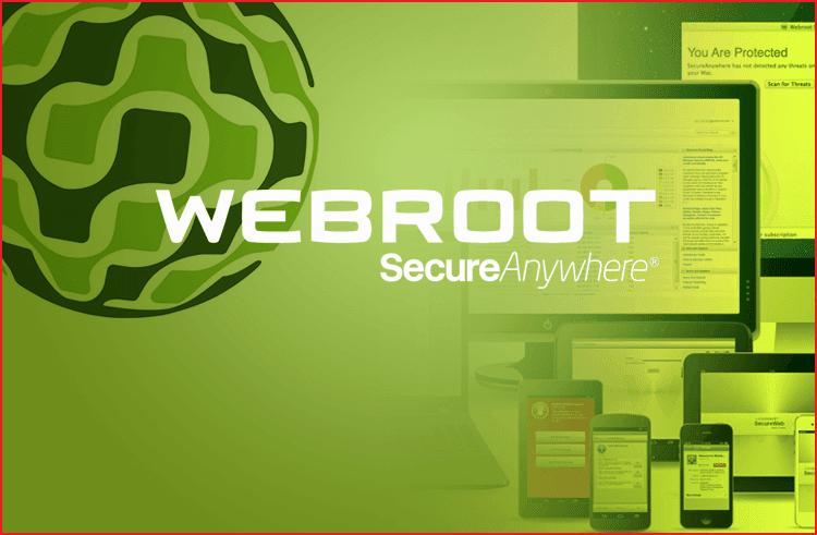 Webroot.com/safe – Enter Webroot Key Code | Webroot.com/setup