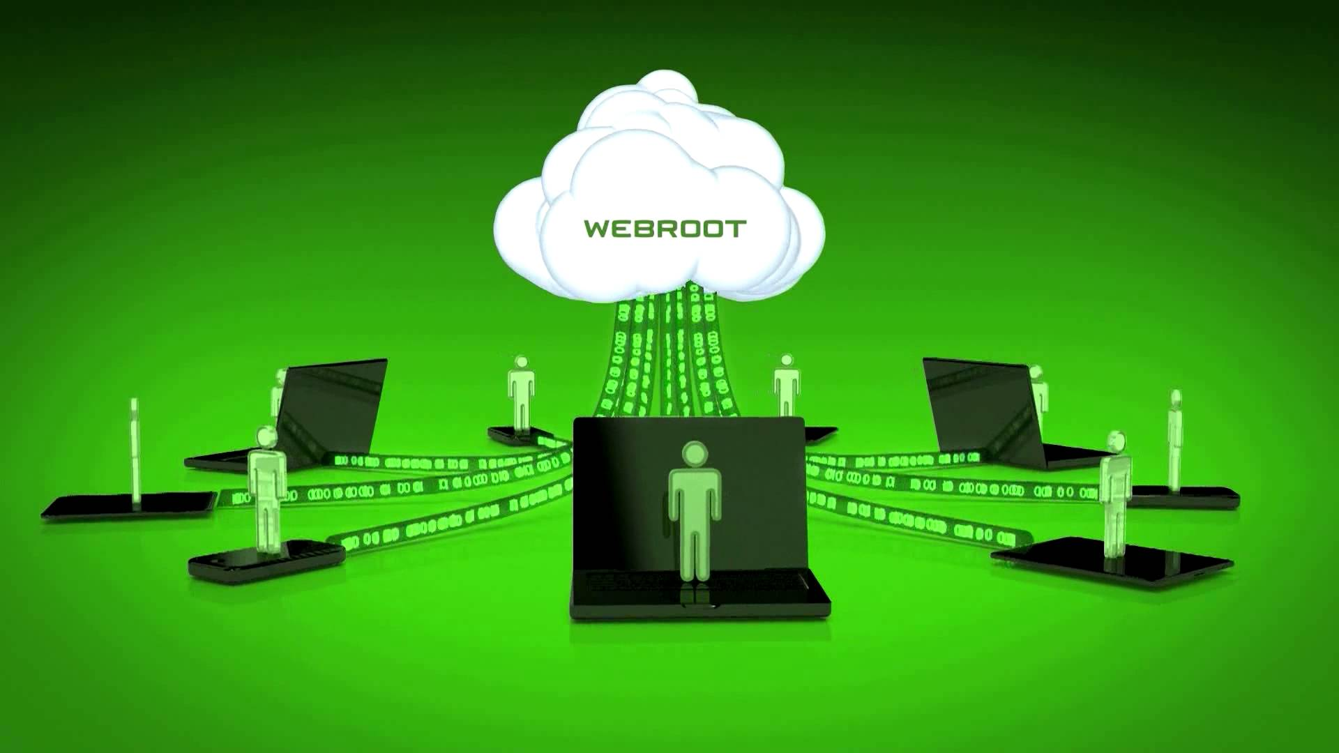 Webroot.com/safe – download and install webroot with keycode