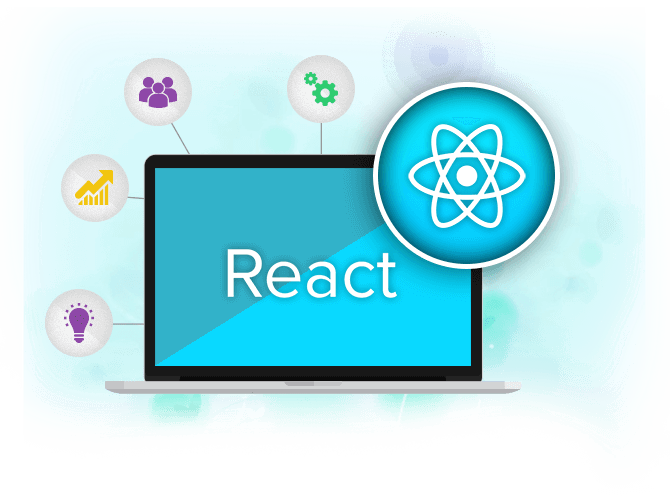 Best ReactJS Development Company