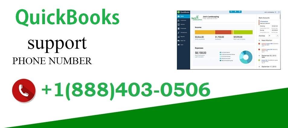 Quickbooks Support Number. +1【(888) 403-0506】.Quickbooks Support Helpline Number Quickbooks