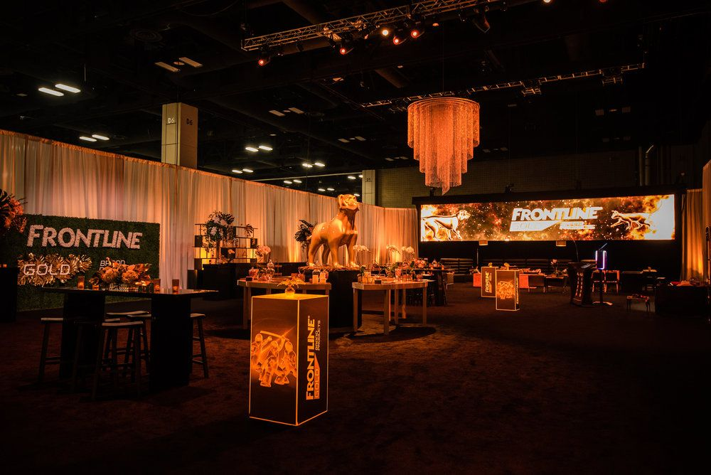 Plan your Corporate Events Seattle
