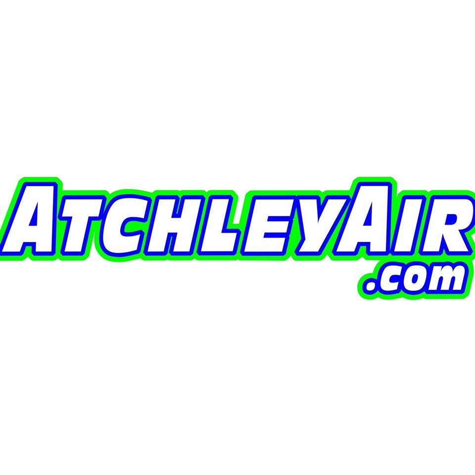 Furnace Repair by Atchley Air