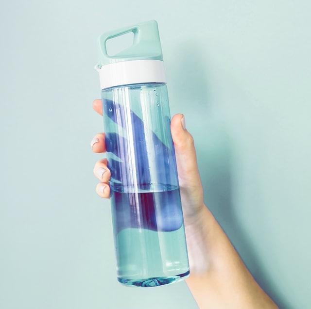 Best Reusable Water Bottle