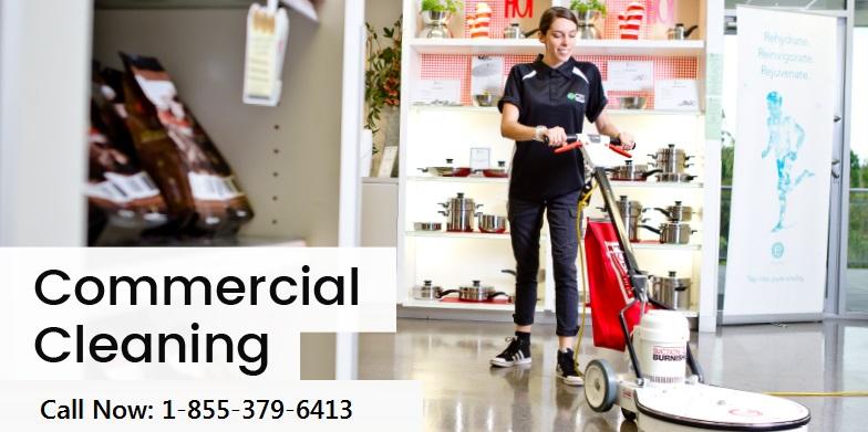 Need Window Washing Company?  Call Now: 1-855-379-6413