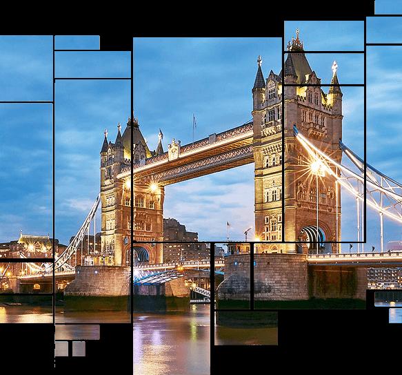 Best Mortgage Brokers London