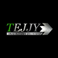 Home Improvements Washington DC, USA | Tejjy Inc.