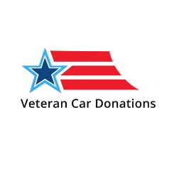 Veteran Car Donations Sacramento CA