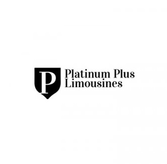 Platinum Plus Limousines