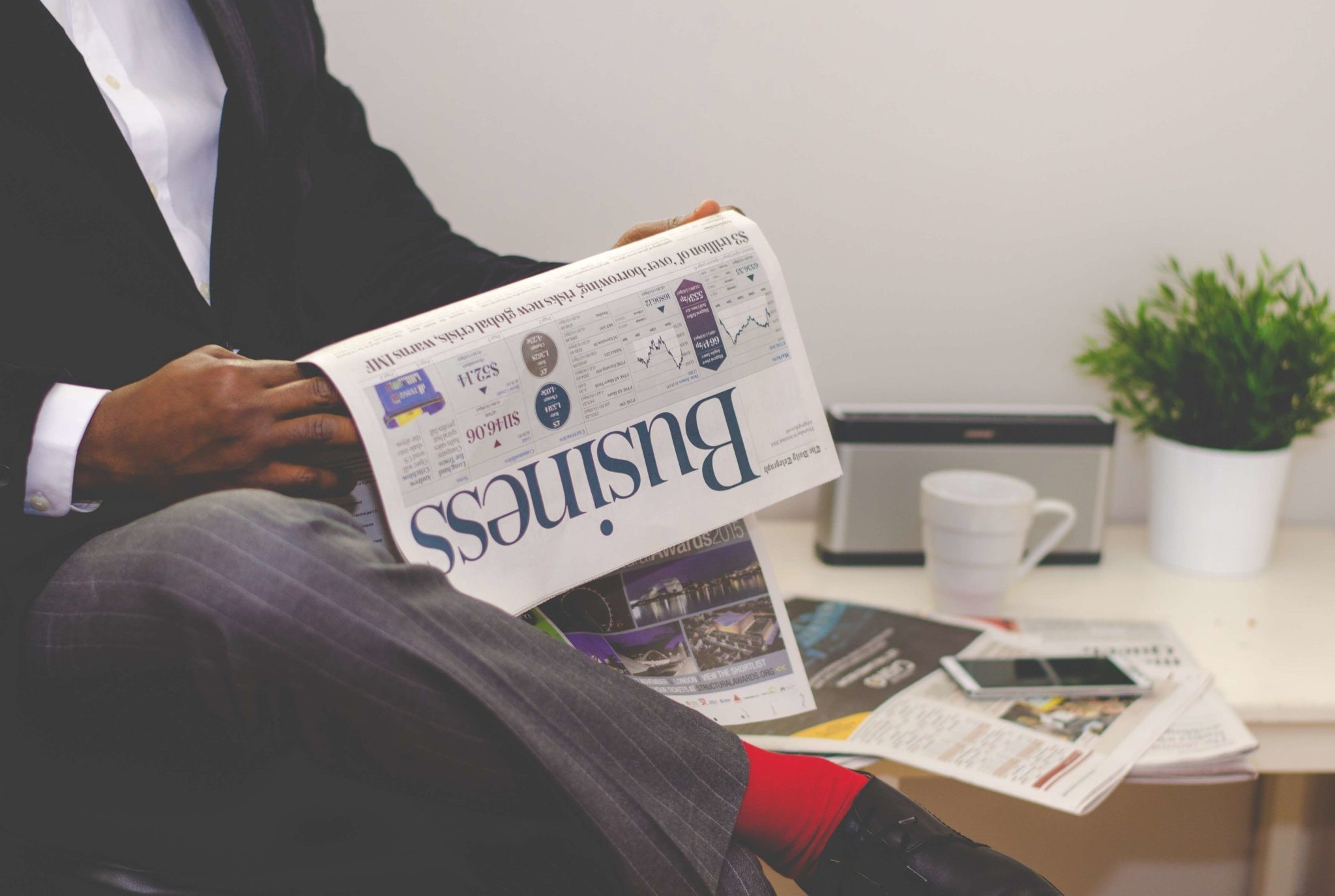 Effective use of Classified Ads to grow your Business