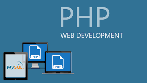 PHP Development Company – Ready to Start Your Project