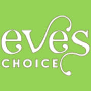 Strengthen vagina & Relationship: My eves choice