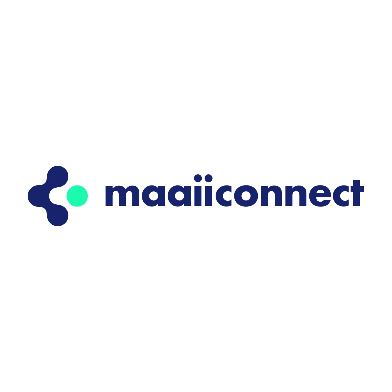 maaiiconnect – All-in-one customer engagement and team collaboration platform