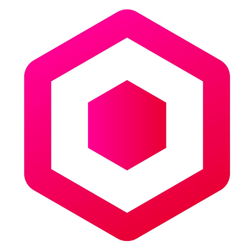 Hire IT Outsource Nodejs Developers