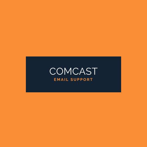 1-800-801-5266 Comcast phone number