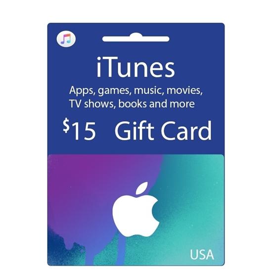 Check Apple Store Balance || Apple Store Gift Card Balance