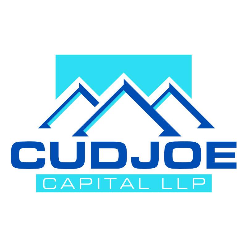 Cudjoe Capital