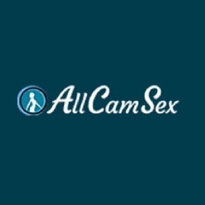 Real Live Sex Cams Shows That You Should Never Miss!