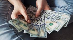 Payday Loans Online Same Day | Online Payday |