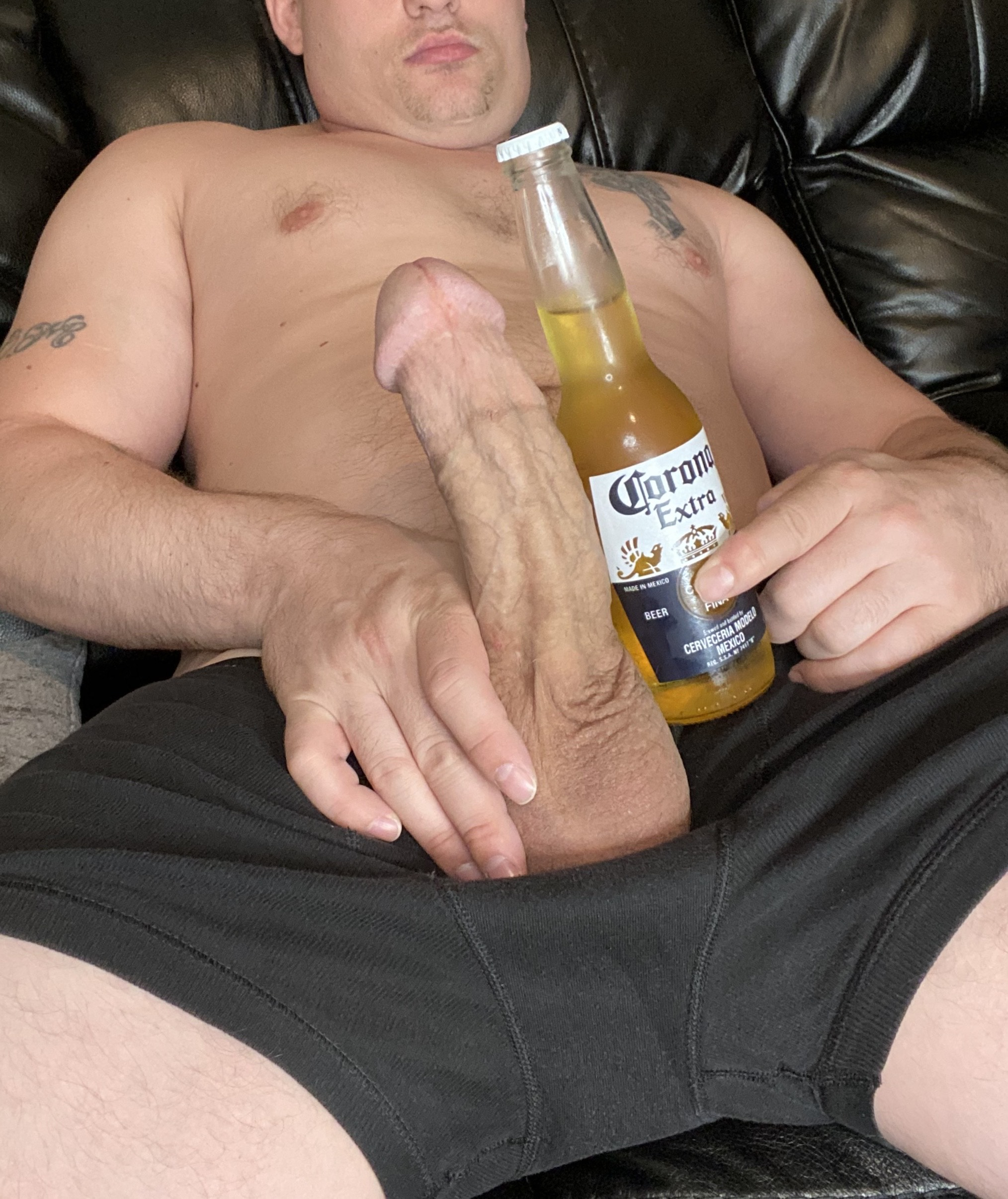 Hot Hung white Boy with hot XXX content